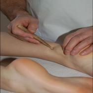 images/Staebchenmassage/thumbs/thumbs/image3.jpg
